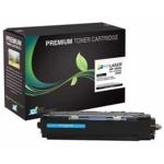 MyLaser Premium 3500 Toner Cyan (Q2671A)