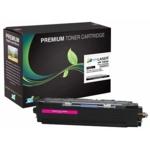 MyLaser Premium 3500 Toner Magenta (Q2673A)