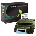 MyLaser Premium 4345 Toner Cartridge (Q5945A)