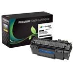 MyLaser Premium P2015 Toner Cartridge (Q7553A)
