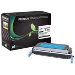 MyLaser Premium 4700 Toner Cyan - SCS (Q5951A)