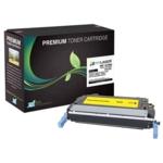 MyLaser Premium 4700 Toner Yellow - SCS (Q5952A)