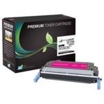 MyLaser Premium 4700 Toner Magenta - SCS (Q5953M)