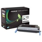 MyLaser Premium 4730 Toner Black-SCS (Q6460A)