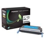 MyLaser Premium 4730 Toner Cyan - SCS (Q6461A)