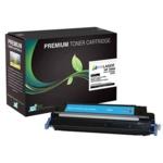 MyLaser Premium 3600 Toner Cyan (Q6471A)