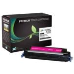 MyLaser Premium 3600 Toner Magenta (Q6473A)
