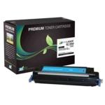 MyLaser Premium 3000 Toner Cyan (Q7561A)