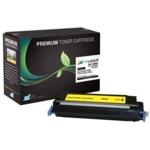 MyLaser Premium 3000 Toner Yellow (Q7562A)