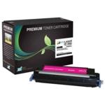 MyLaser Premium 3000 Toner Magenta (Q7563A)