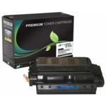MyLaser Premium 8100 Toner Cartridge (C4182X)