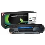MyLaser Premium P1102 Toner Cartridge (CE285A)