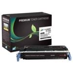 MyLaser Premium 4600 Toner Black  (C9720A)