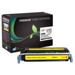 MyLaser Premium 4600 Toner Yellow - SCS (C9722A)