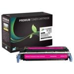 MyLaser Premium 4600 Toner Magenta - SCS (C9723A)