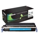 MyLaser Premium 5500 Toner Cyan (C9731A)