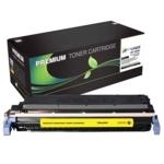 MyLaser Premium 5500 Toner Yellow (C9732A)