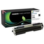 MyLaser Premium 126A Toner Cartridge Black (CE310A)