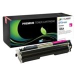 MyLaser Premium 126A Toner Cartridge Magenta (CE313A)