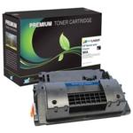 MyLaser Premium M4555MFP Toner Cartridge Black (CE390A)