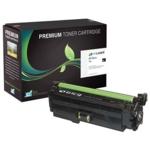 MyLaser Premium M551 H/Cap Toner Cartridge Black (CE400X)