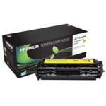 MyLaser Premium M351 / M451 Toner Cart Yellow (CE412A)