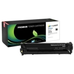 MyLaser Premium M251 Toner Cartridge (CF210X) 131X Black