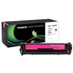 MyLaser Premium M251 Toner Cartridge(CF213A) 131A Magenta