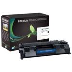 MyLaser Premium Laserjet Pro 400 Hi/Cap Toner (CF280X)