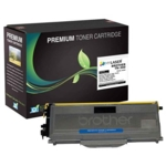 MyLaser Premium HL-2170W H/Yield Toner (TN2120)