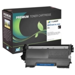 MyLaser Premium 2240 H/Yield Toner Cartridge ( TN2220 )