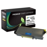 MyLaser Premium 5340 HY Toner Cartridge (TN3280)
