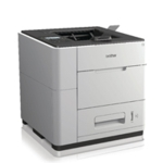 Brother HL-S7000DN H/Speed Printer