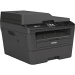 Brother MFC-L2720DW Laser Printer/Fax
