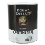 Douwe Egberts Rich Instant Coffee 750g