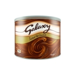 Galaxy Instant Hot Chocolate 1kg A01950