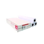 Canon Uncoated Std 610x50m Inkjet Paper
