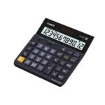 Casio 12 Digit Tax Calc DH-12TER