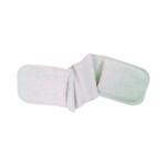 MyCafe Plain White Oven Glove 101846