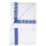 2Work Cotton 200x300mm Glass Cloth Pk10