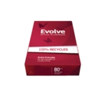 Evolve Everyday A3 Recycled Paper Ream