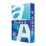 Double A White A3 Premium Paper Ream