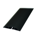D-Line Lt.Duty Floor Cable Cover 1.8m