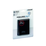 Freecom Mobile XXS 2TB USB Ext Drive