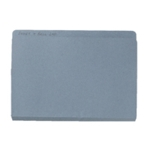 Guildhall Open Top Wallet Blue Pk50