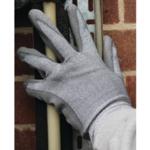 Polyco C3 Cut Resistant Gloves Size 9