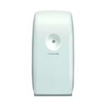Aquarius Air Care Dispenser 6994