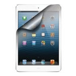 Case-it iPad 2/3 Screen Protectr CSIP234