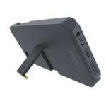 Leitz Black iPhone 5 Complete Case