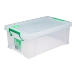 StoreStack 10 Ltr Box W400xD255xH150mm